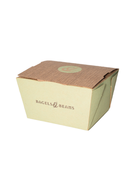 Bagelbox_Verpackungen_1