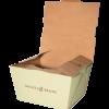 Bagelbox_Verpackungen_2