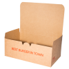 FoodBrother_Verpackung_Offen