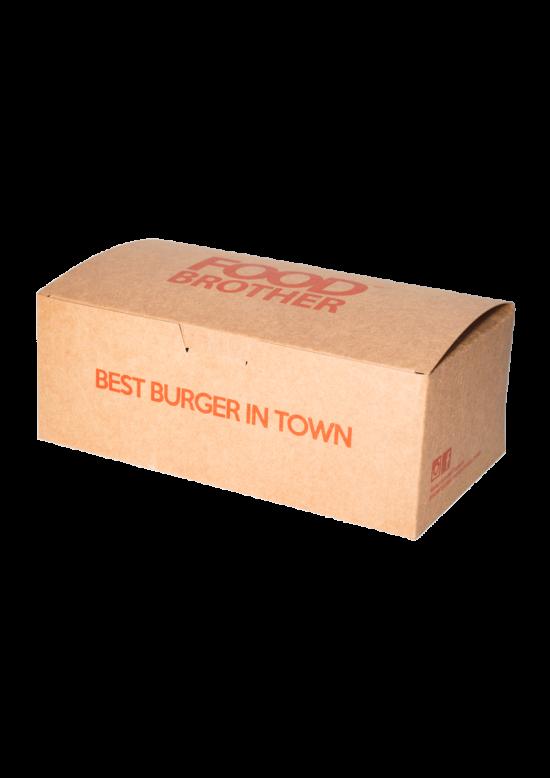 FoodBrother_Verpackungen_1