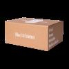 Trinkdose_Karton