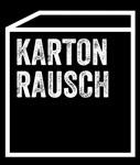 kartonrausch.de
